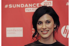 Film co-financed by DFI opens Sundance Festival