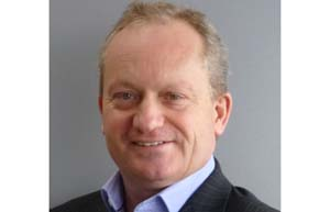 Tim Felstead joins ATG Broadcast as Head of Sales and Marketing