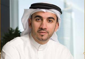 IMAX Film Fest set to launch with Dubai Film and TV Commission's support