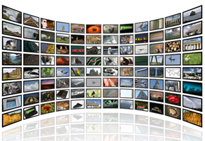 Positive outlook predicted for Pay-TV CAS and DRM