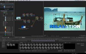 Autodesk and Blackmagic Design collaborate
