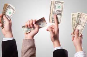 GFF explores crowdfunding
