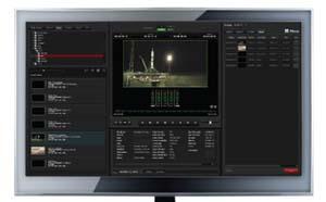EditShare previews upgrades at NAB