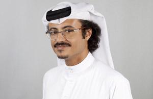 Doha Film Institute extends film grant to international filmmakers
