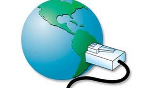 IX Reach adds Dubai to global internet exchange locations
