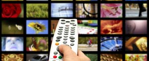 Orange to provide IPTV services in Beirut