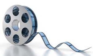 Sixth edition of Documentary Voices to focus on 'Children and Cinema'