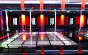 MBC's Egyptian challenge