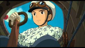 Ajyal Youth Film Festival to open with anime film