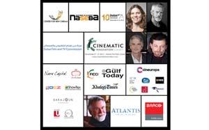 Cinematic Innovation Summit highlights animation