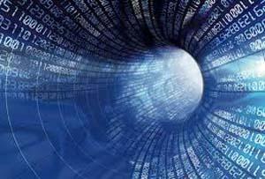 IBM to acquire Aspera
