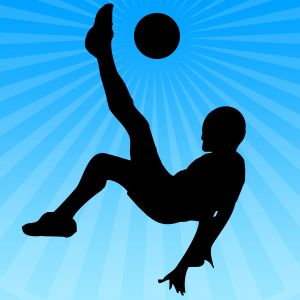 Al Jazeera Sport renamed beIN Sports