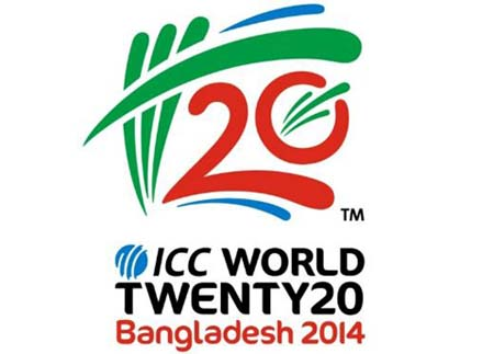 ICC T20 records highest TV ratings