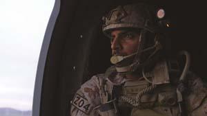 Abu Dhabi Al Emarat to air UAE Armed Forces documentary series