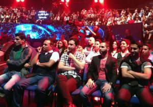 Arab-Idol-Tv-Show-5
