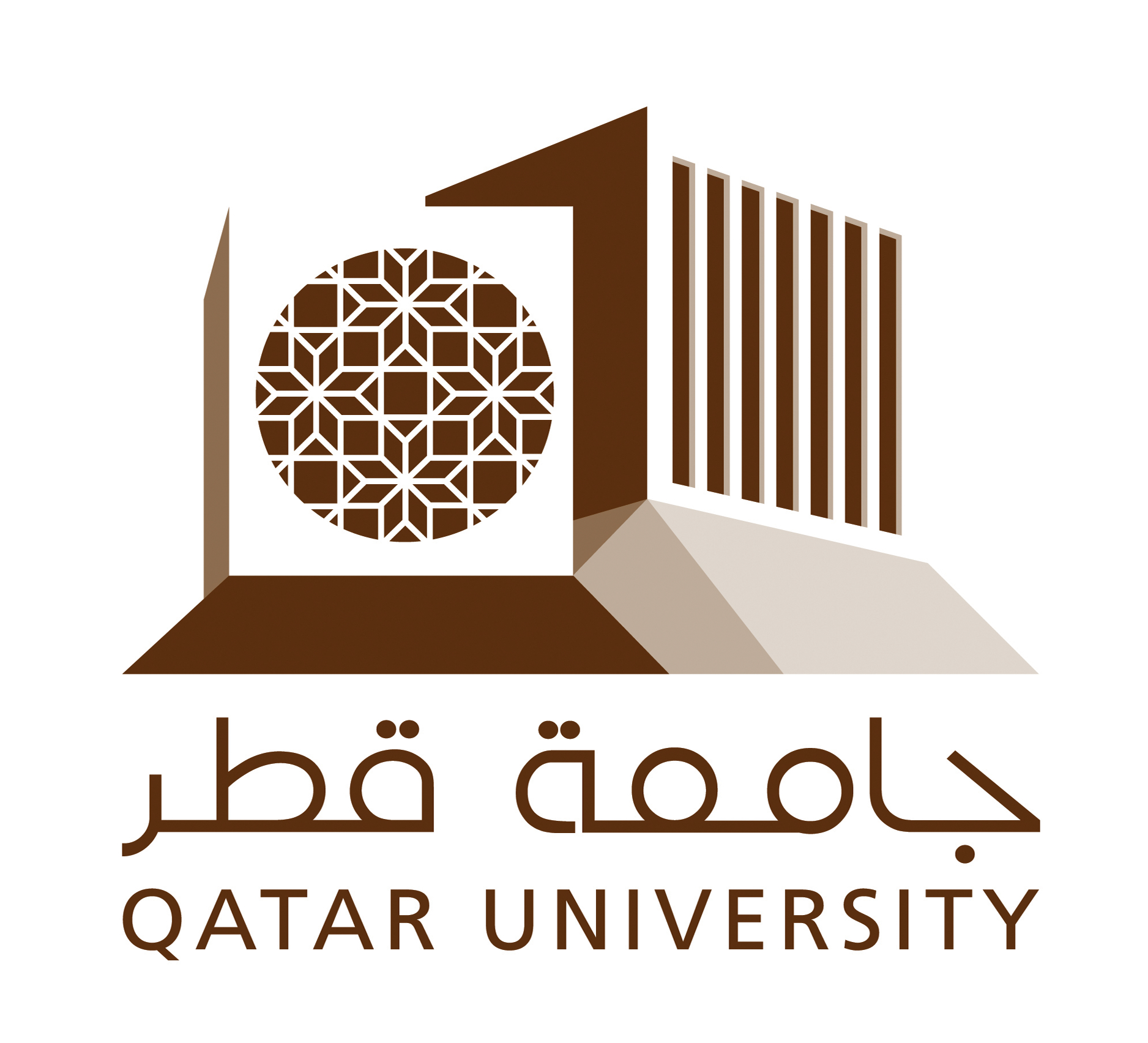 MGI to support and service Qatar University's Film and TV department