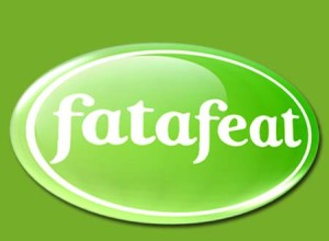 fatafeat1