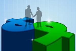 Conax to retain brand identity despite acquisition