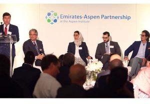 Emirates Panel1