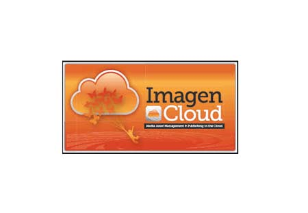 Cambridge Imaging Systems brings MAM and publishing solutions