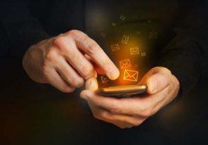 Mobile-Internet-600x398