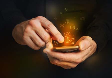 Mobile internet doubles in Sub-Saharan Africa: Ericsson