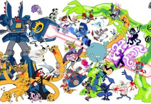 cartoon_network_calamity_by_lordofthebling_xxl-d6a47z7