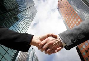 ViaSat acquires NetNearU