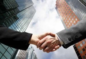 A+E Networks expands EMEA team