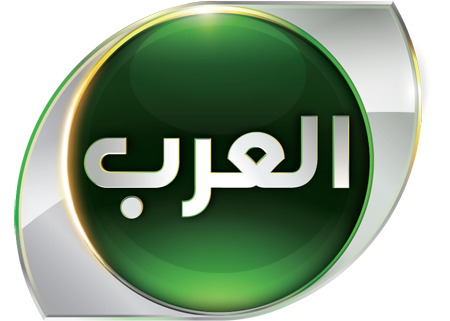 News channel Al Arab to launch with Viz Mosart