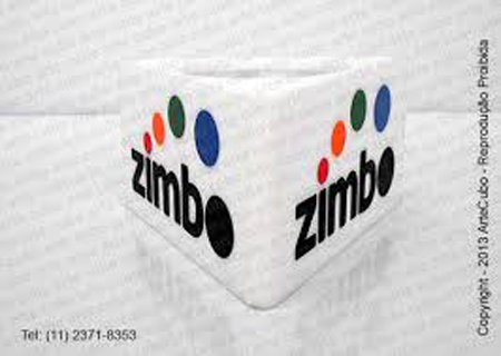 Angola's TV Zimbo migrates to HD with VSN