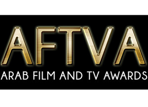 Arab Film and TV Awards partners with Arab Film Festival