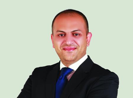 Al Wataniyah ups the game