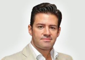 Alvaro Martinez, VSN.