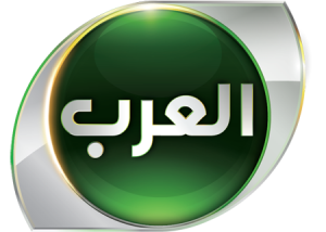 Prince Alwaleed confirms year-end launch of Alarab news channel