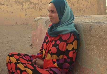ADFF to premiere two Arab films on day six