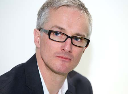 Adam Nightingale is VP Sales EMEA at Accedo.