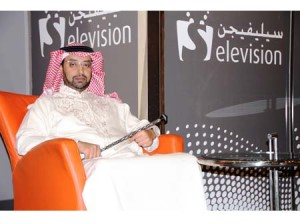 Selevision teams with du and Akamai for digital content in MENA