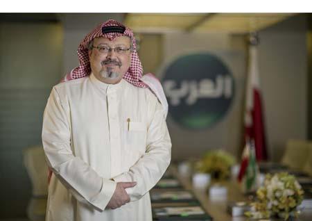 Alarab deploys Imagine Communications' solutions