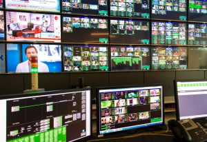 Axon - SMART DVB-2