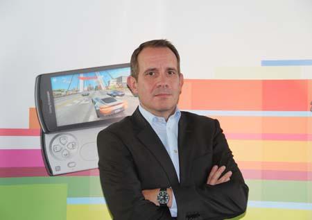 Limelight Networks opens office in Dubai, appoints Regional Director