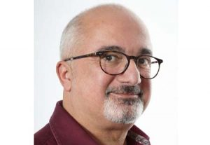 Youssef Al Deeb.