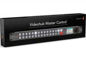 videohubmastercontrolbox