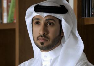 Abu Dhabi Media renews focus on Emirati talent