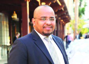 Mohamed Abuagla.