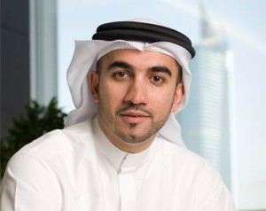 Dubai Studio City announces plans for CABSAT