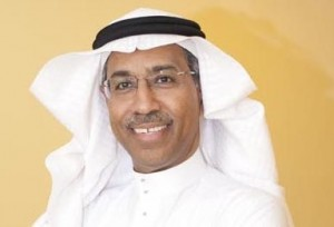 Arabsat and Siemens sign contract for System monitoring