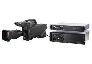 Sony HDC-4300.