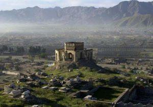 kabul-afghanistan-asia-world-city-154275