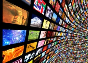 NDTV chooses Amagi's ad insertion solution for the Middle East